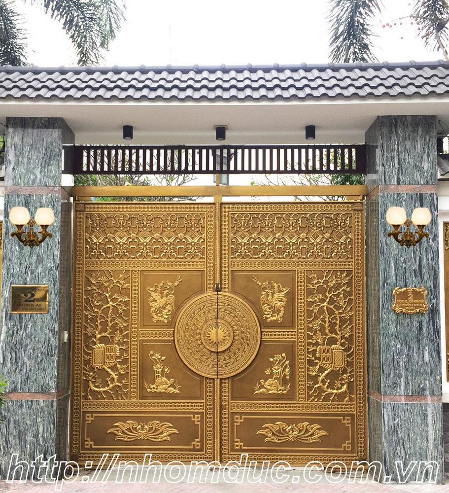 cổng nhôm hợp kim PleiKu, cổng nhôm hợp kim  Ayun Pa, cổng nhôm hợp kim  Hà Giang