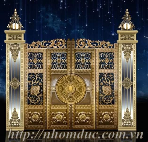 cổng nhôm đúc giá rẻ Fuco Dĩ An, cổng nhôm đúc giá rẻ Fuco Tân Uyên, cổng nhôm đúc giá rẻ Fuco Bến Cát, cổng nhôm đúc giá rẻ Fuco Bình Phước