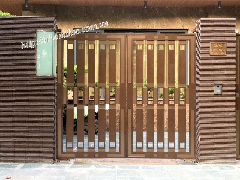 Cổng cửa nhôm đúc – Nhôm đúc Hà Nội, các dòng sản phẩm nhôm đúc như cửa ... Khách hàng liên hệ cty Fuco nhôm đúc để được tư vấn về mẫu bông gió